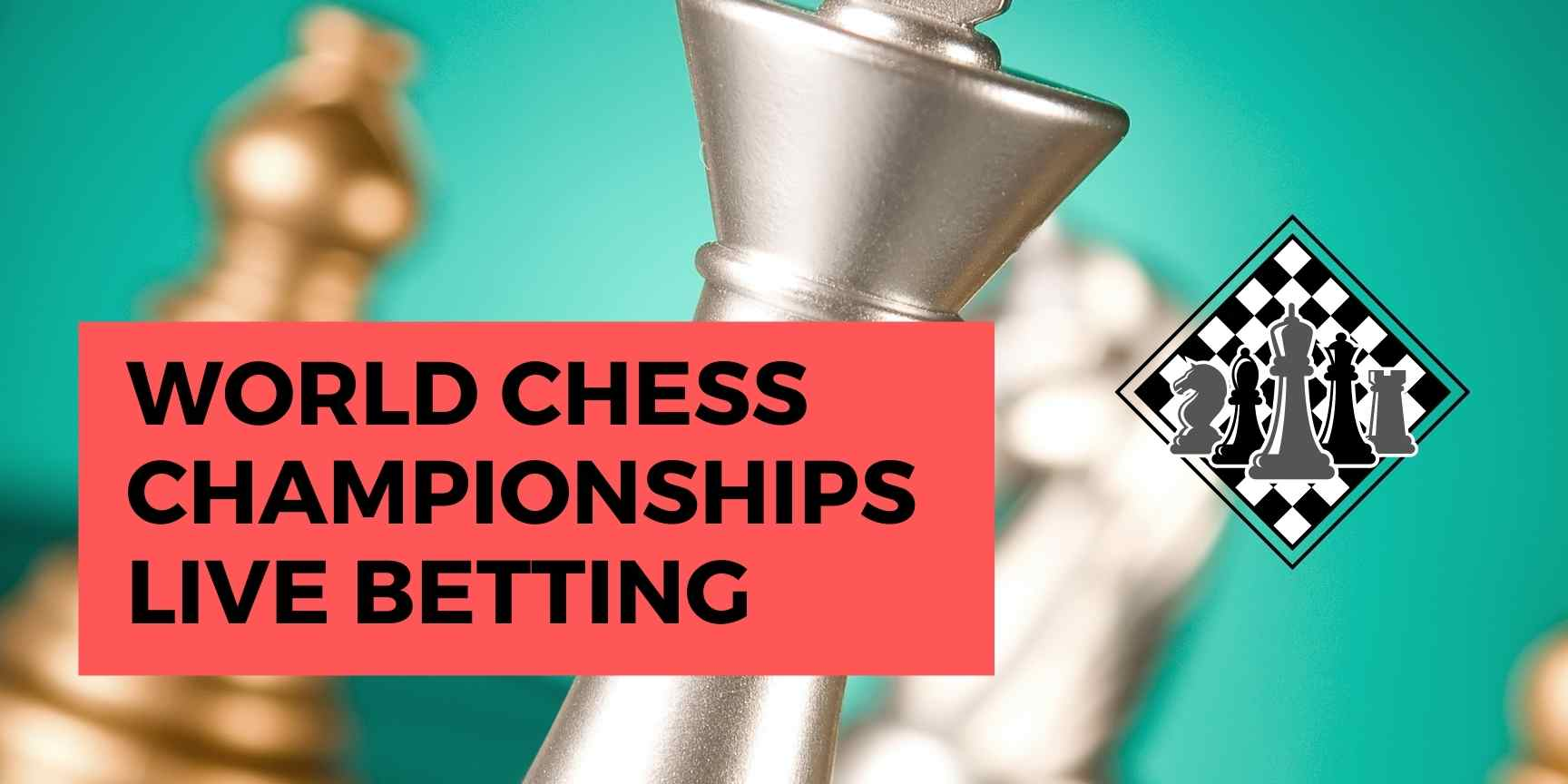 An overview of world chess championships live betting post thumbnail image